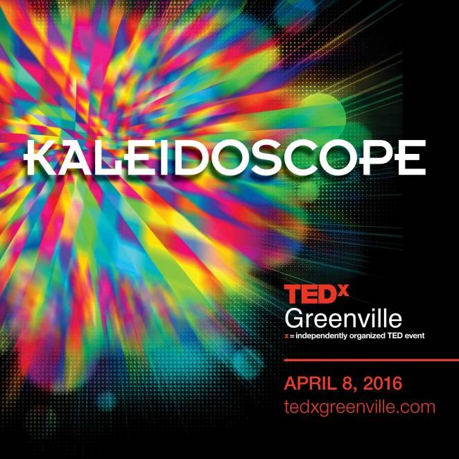 Kaleidoscopewdate-rgb-sq-medres.jpg